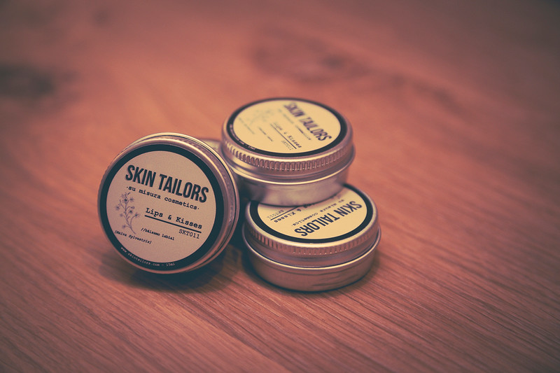 Skin Tailors Cosmetic