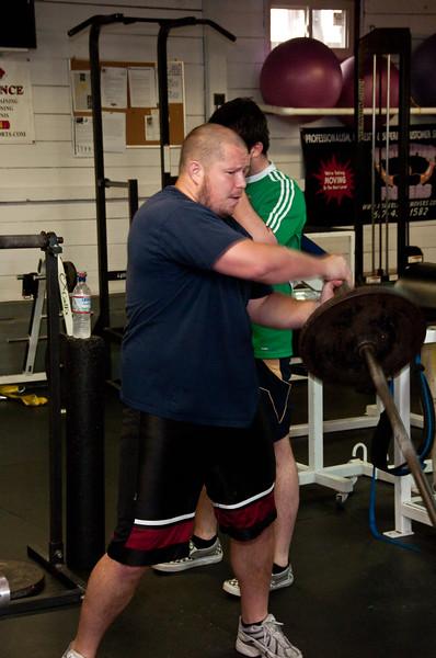 TPS Training Day 5-29-2010_ERF6343.jpg