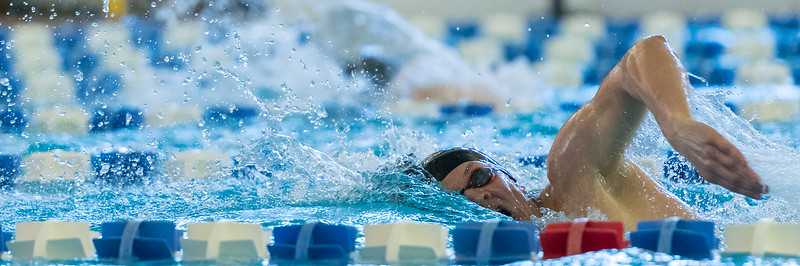 2018_KSMetz_Feb17_SHS Swimming_ State Finals_NIKON D5_5161.jpg