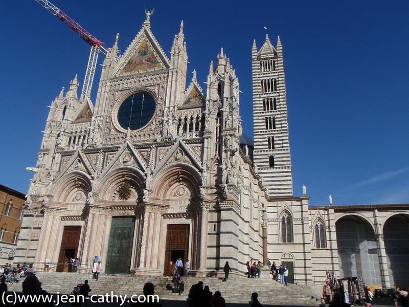 Tuscany 2008 -  (3 of 7)