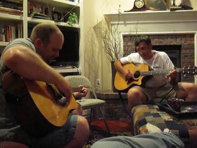 2011-07 Guitars