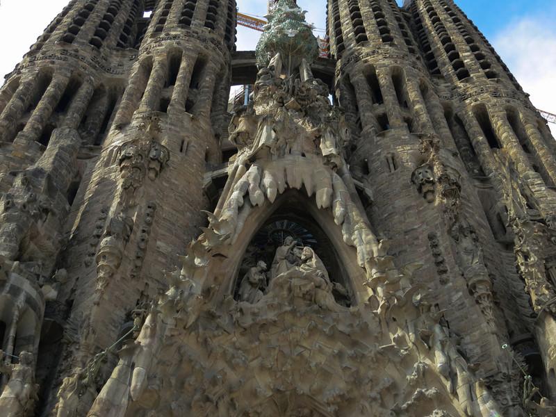 Spain 2012-1009.jpg