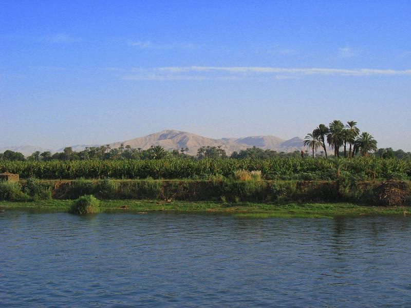 Egypt-445.jpg
