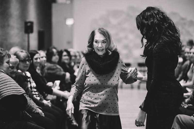 GIFT Pittsburgh Photographer - Fashion Show 2017-25.jpg