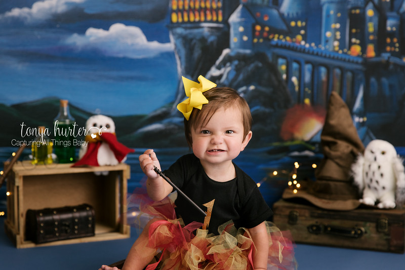 Tonya-Hurter-Photography-Copyright-2019-Newborn-Raleigh370A3866-Edit_.jpg