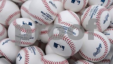 baseball-roundup