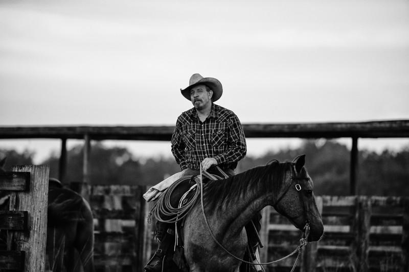 Breely Barthle Ranch B&W 2 (20 of 20).jpg