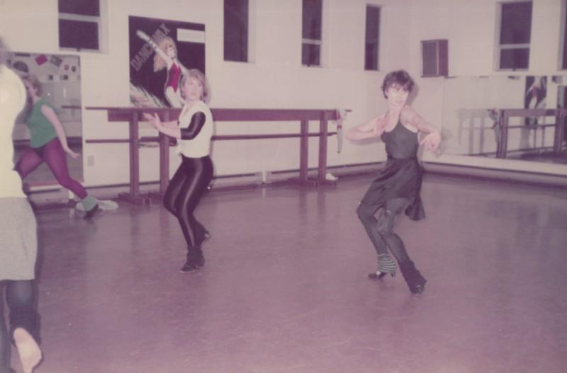 Dance_1422.jpg