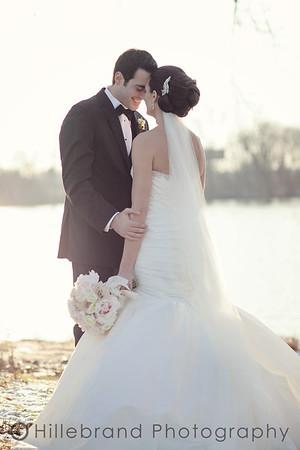 Katelyn & Steve's Wedding