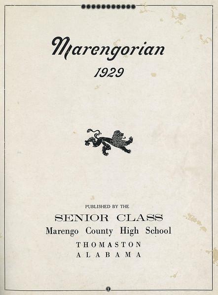 1929-0002.jpg
