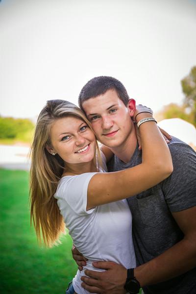 Macaleh Joey couple shoot-56.jpg