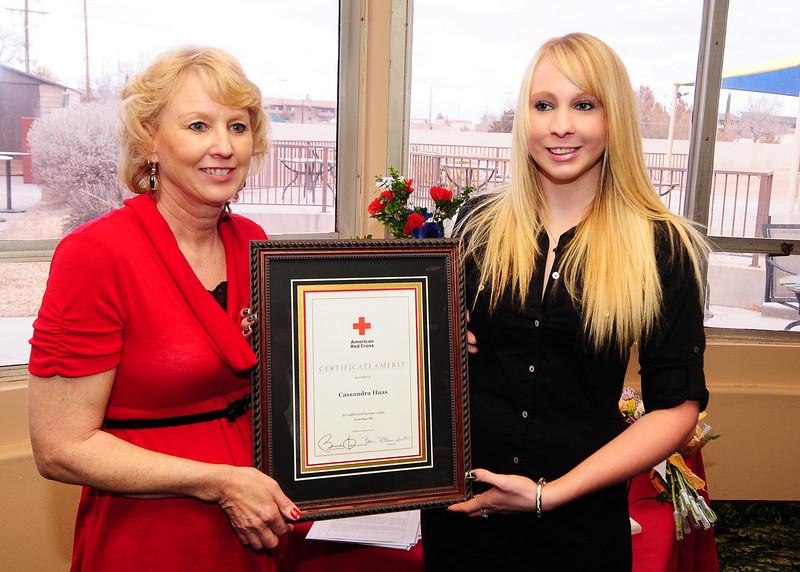 NEA_6439-7x5-Award.jpg