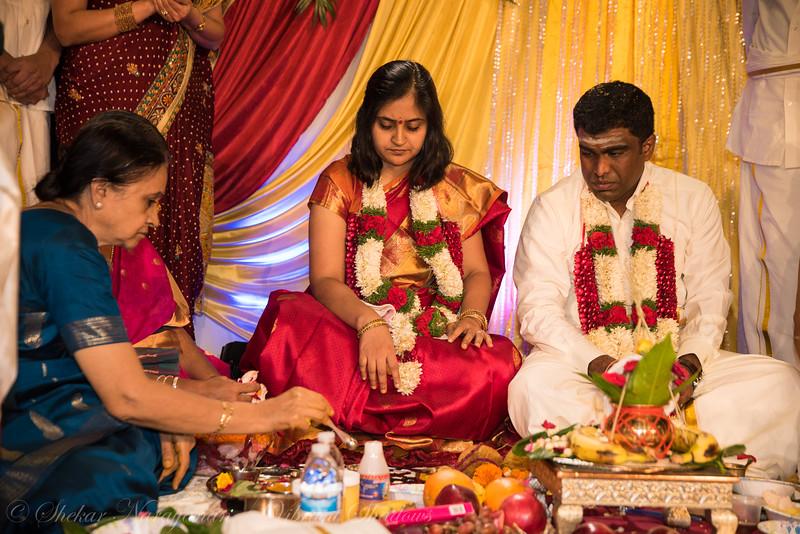 Sriram-Manasa-279.jpg