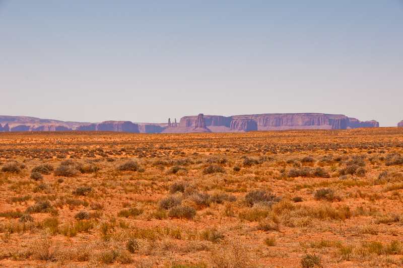 Monument Valley (6 of 25)