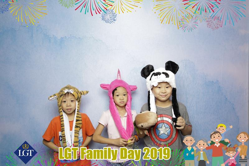 LGT_FamilyDay_w_ovelay_007.jpg