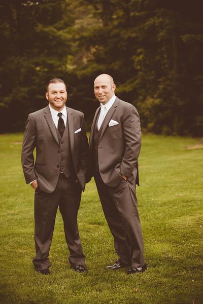 Matt & Erin Married _ portraits  (20).jpg