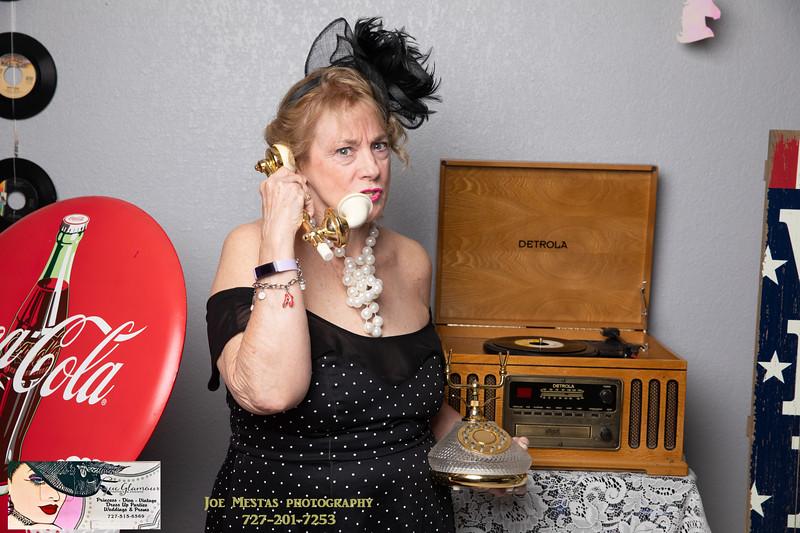 Vogue Glamour Parties-0337.jpg
