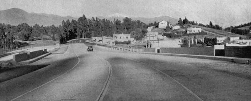 1935-02-CAHiPub-7a.jpg