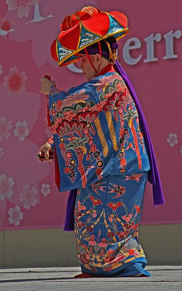 okinawaredsidehothat1600.jpg
