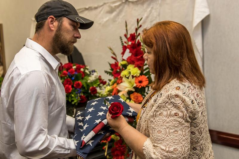 funeral memorial photogrpahy utah ryan hender films Shane Drake-4.jpg