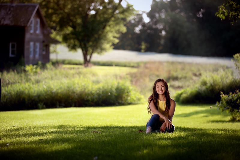 Emily Summer-24.jpg