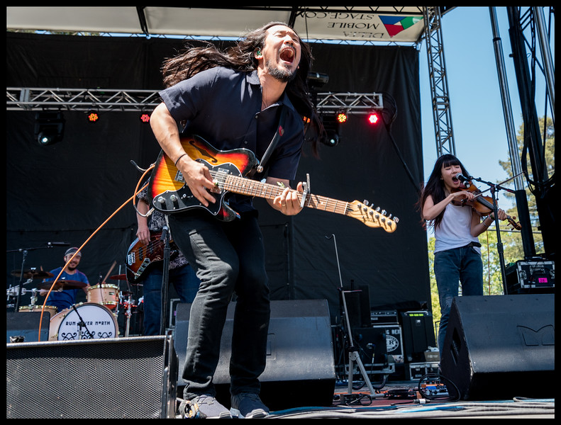 21 Run River North at BottleRock Day 2 by Patric Carver.jpg