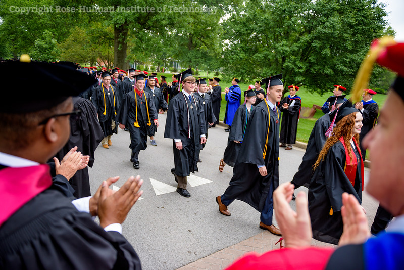 RHIT_Commencement_2017_PROCESSION-21780.jpg