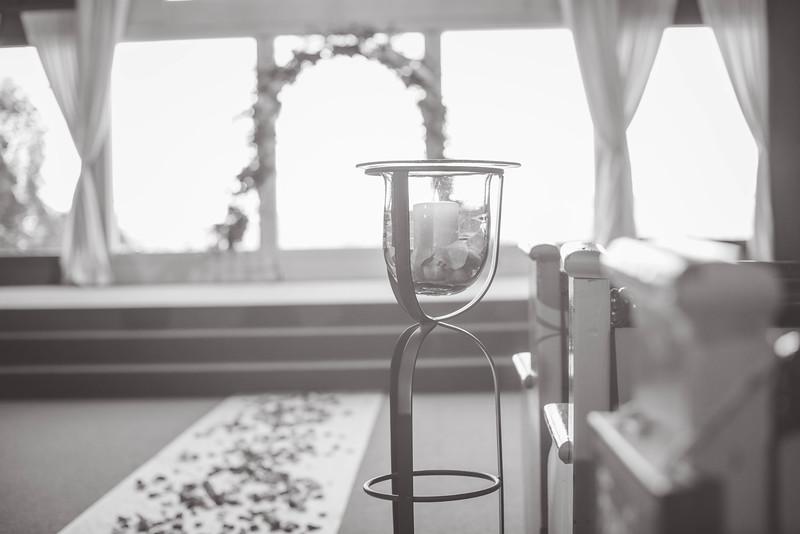 Wedding-918.jpg