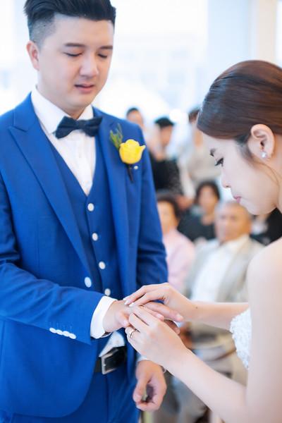 秉衡&可莉婚禮紀錄精選-111.jpg