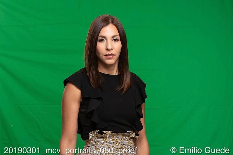 20190301_mcv_portraits_050_proof.jpg