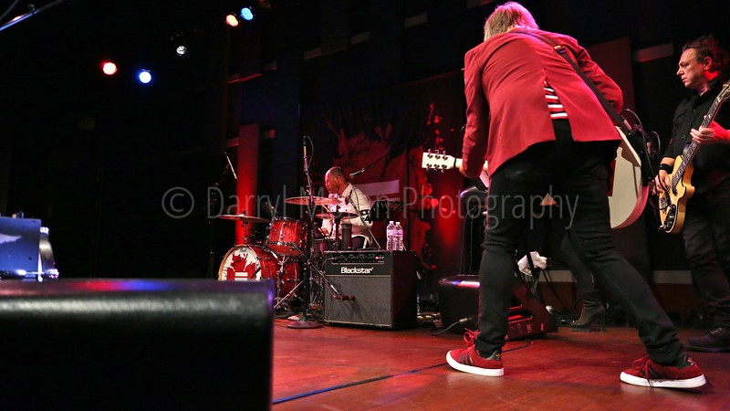 The Alarm @ World Cafe Live Philly 8-7-2018 (119).JPG