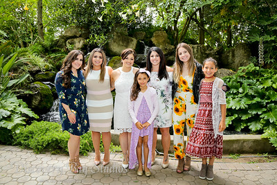 Victoria's Bridal Shower 05-26-2019