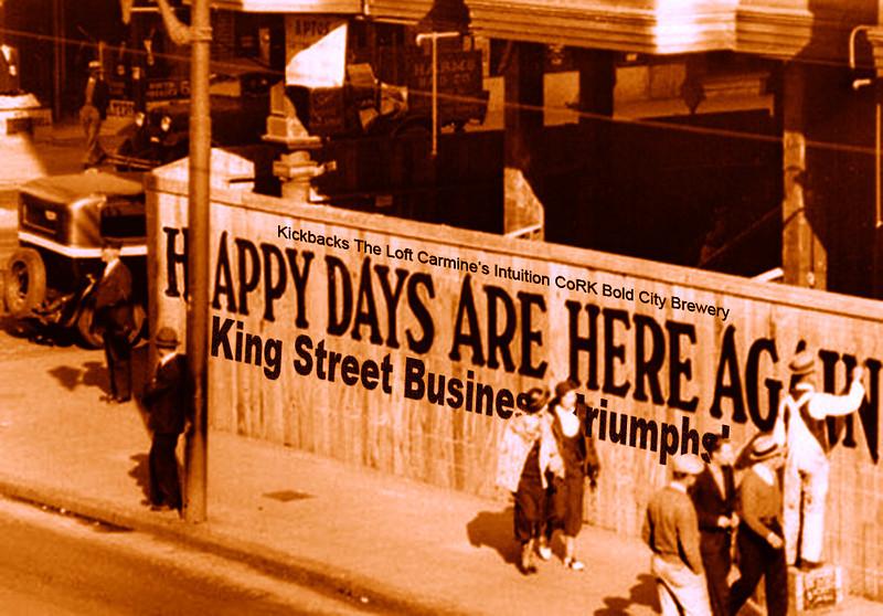 king street banner2.jpg