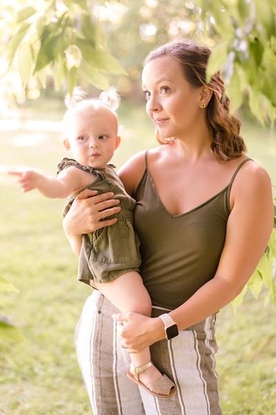 Ciera_Mommy&Me-278.jpg