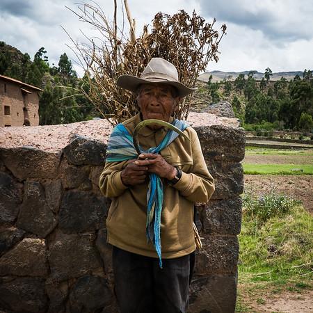Peru-2012