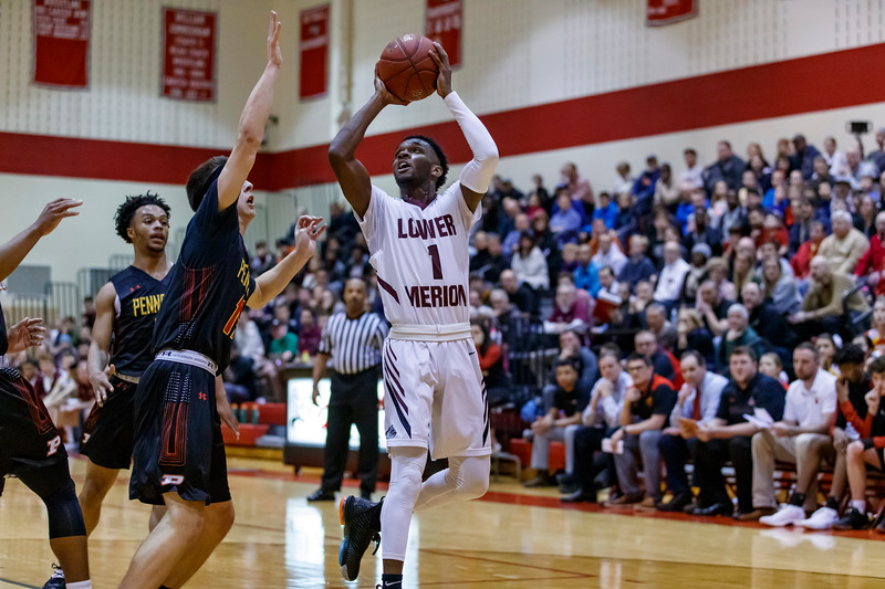 Lower_Merion_Bball_vs_Penncrest_02-13-2019-44.jpg