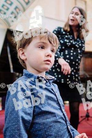 © Bach to Baby 2018_Alejandro Tamagno_Borough_2018-03-09 032.jpg