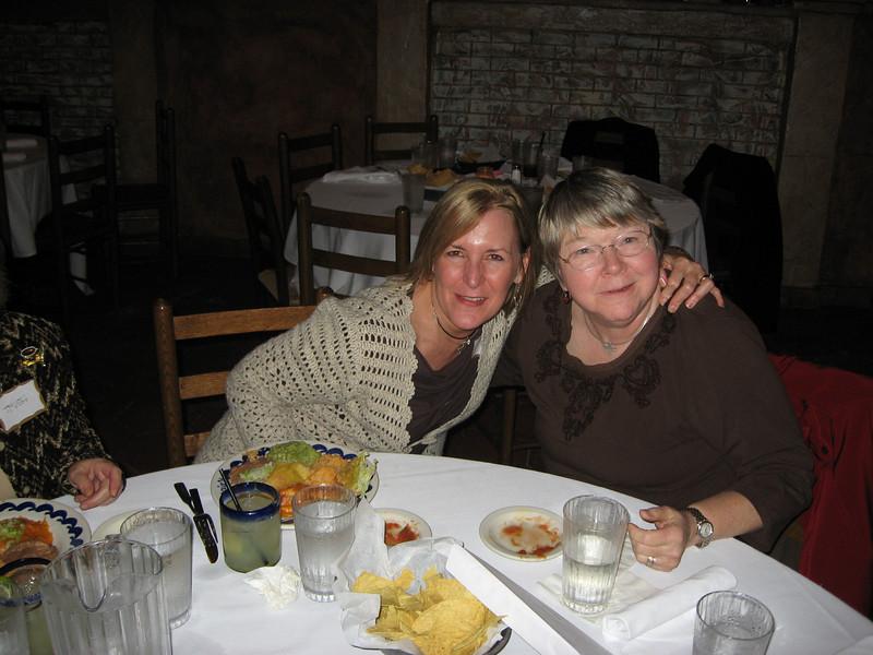 Stewardship Dinner Oct 2009 096.jpg