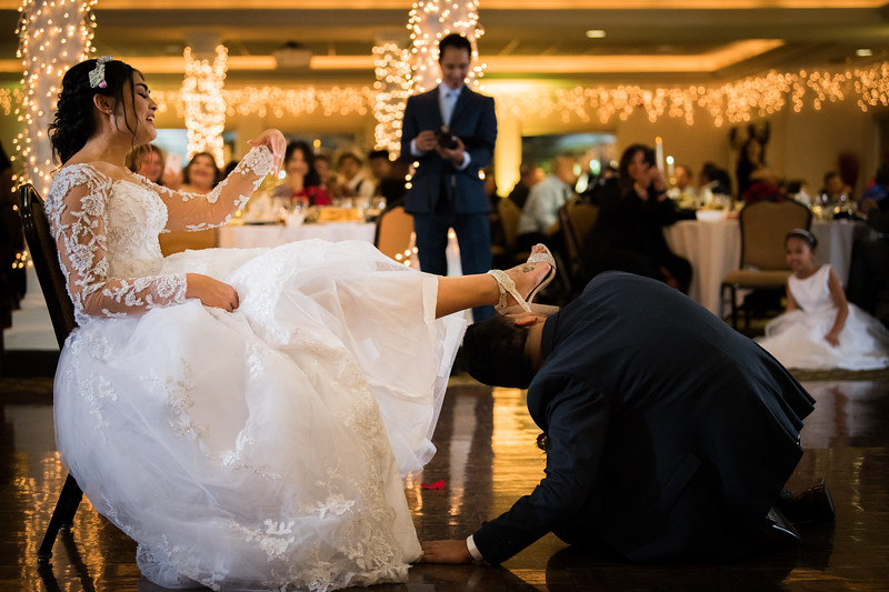 2017-DEC9_Wedding-741.jpg
