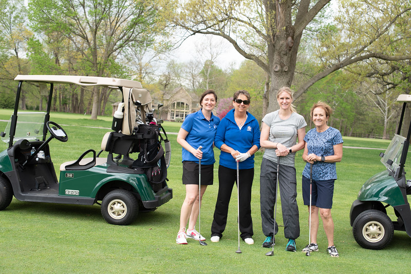 May 04, 2018 Ladies Tee -8005.jpg