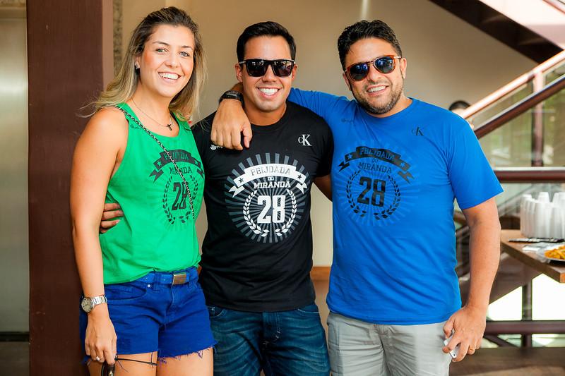 Margo e Diomedio_Foto_Felipe Menezes.jpg