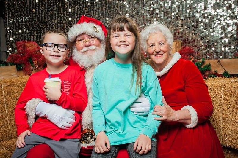 Christmas Roundup 2018-259.jpg