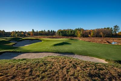 MGA Golf 2016 Junior Golf