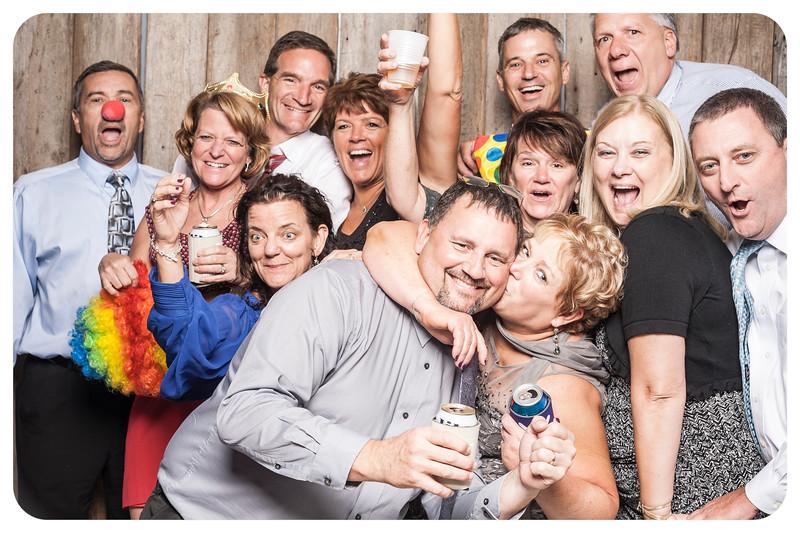 Abby+Tyler-Wedding-Photobooth-234.jpg