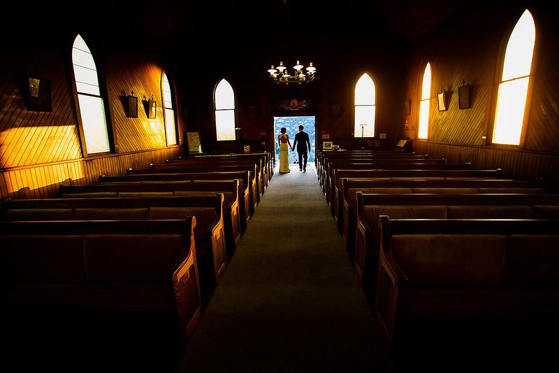 Wedding_0160a.jpg