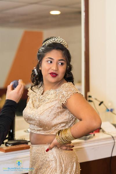 Shivaani16Event_YourSureShotCOM-0593.jpg