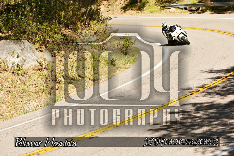 20110206_Palomar Mountain_0696.jpg