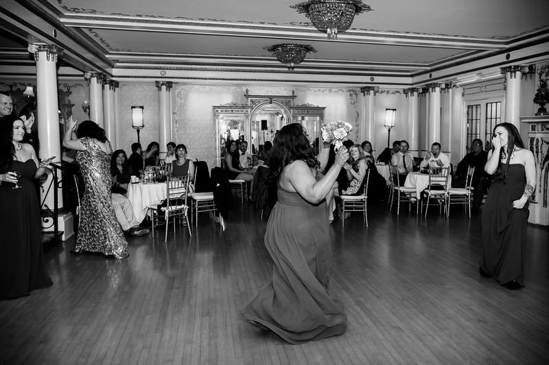 Heiser Wedding-345.jpg
