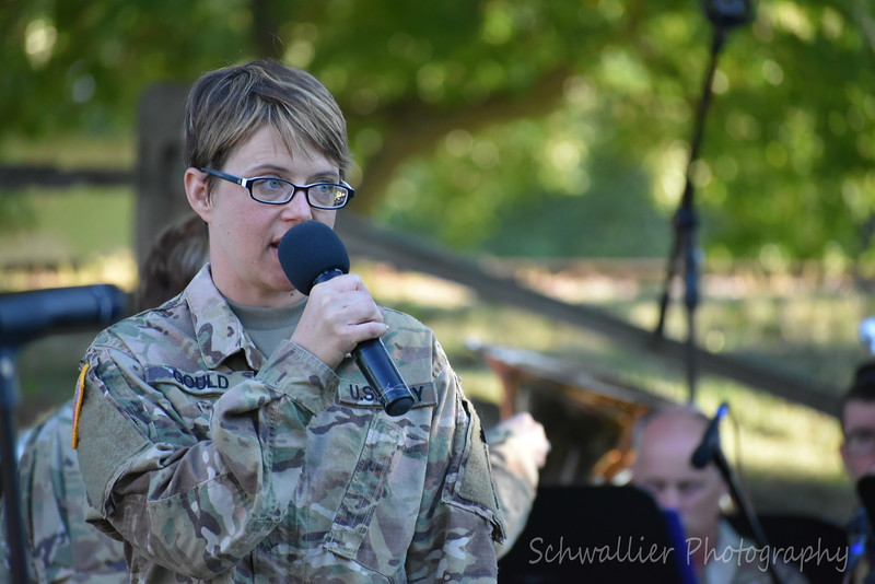 2018 - 126th Army Band Concert at the Zoo - Show Time by Heidi 143.JPG
