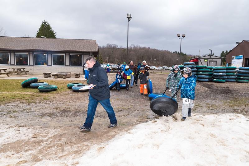 56th-Ski-Carnival-Saturday-2017_Snow-Trails_Ohio-2139.jpg